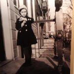 7° grado visitó el Museo Ana Frank